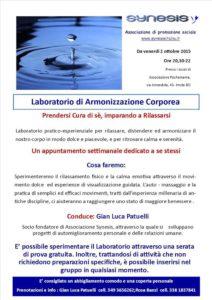 lab-imola-15-16