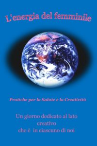 volantino-energia-del-femminile-page-001