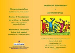 volantino-esterno-conselice-2015-page-001